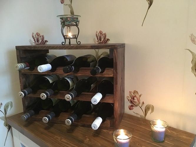 wine%20rack%2012%20bottle