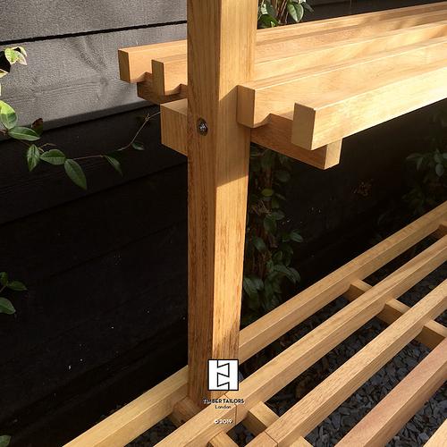 Timber%20Tailors%20Londo_Bonsai%20bench_IMG_0577