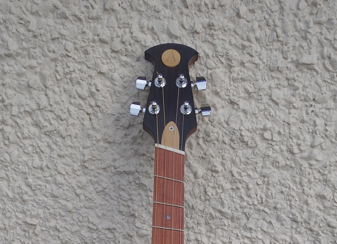 DSC04290