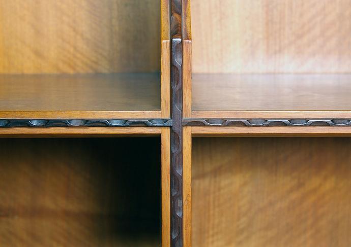 walnut_bookcase_waals_003