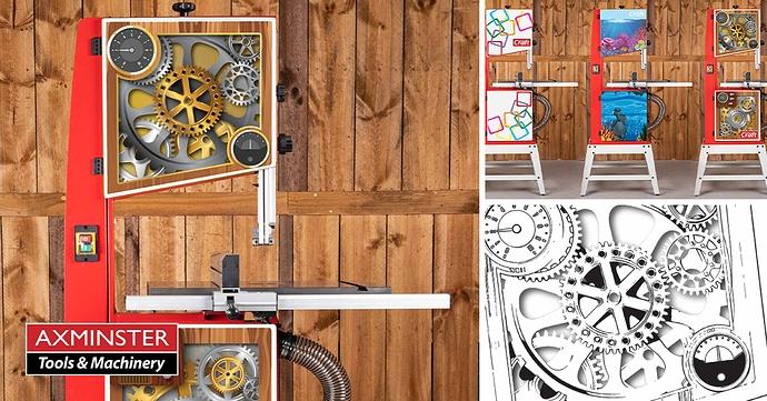 fb_ad-bandsaw-design-comp